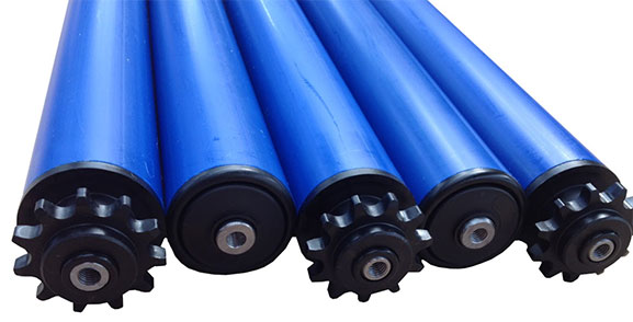 Conveyor Rollers Conveyors For Sale Aed Rollers